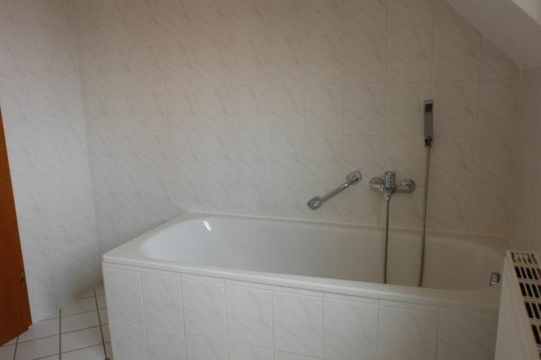 weitere Ansicht vom Bad
