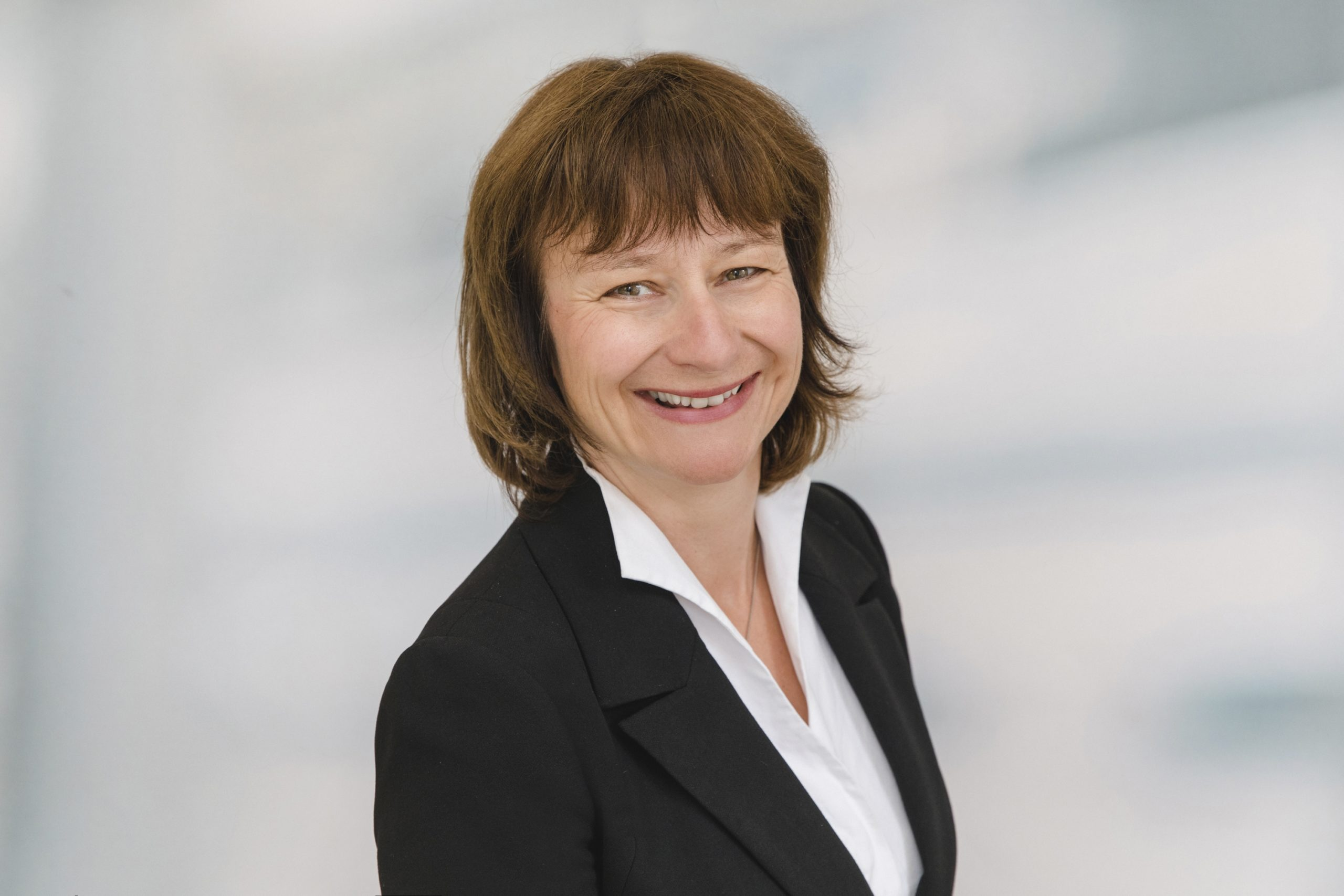 Simone Goclik